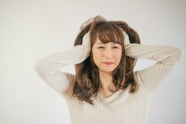 gotoキャンペーンの東京外しは不公平か当然の判断なのかを調査!4