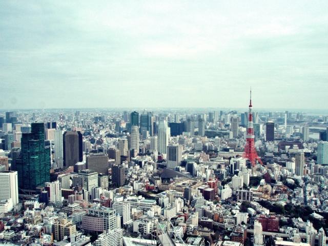 goto事業の東京外しの理由は小池都知事の政府への挑発的な態度!?1