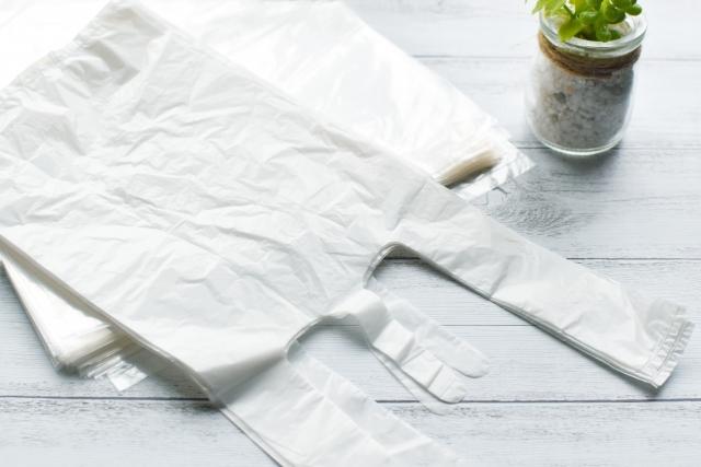 レジ袋有料化で要る要らないの聞き違えが増加!気まずい状況の対処法4
