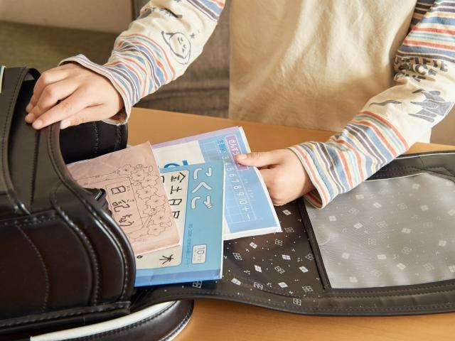 仕事と勉強を効率化!心理学のレディネスで成功に必要な準備を学ぶ!3