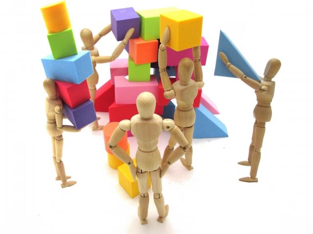 仕事と勉強を効率化!心理学のレディネスで成功に必要な準備を学ぶ!4