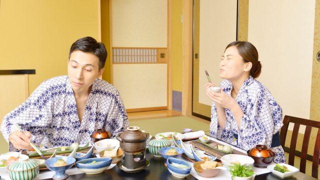 田端信太郎とは?旅館の食事で炎上した廃棄前提おじさんとの関係も!