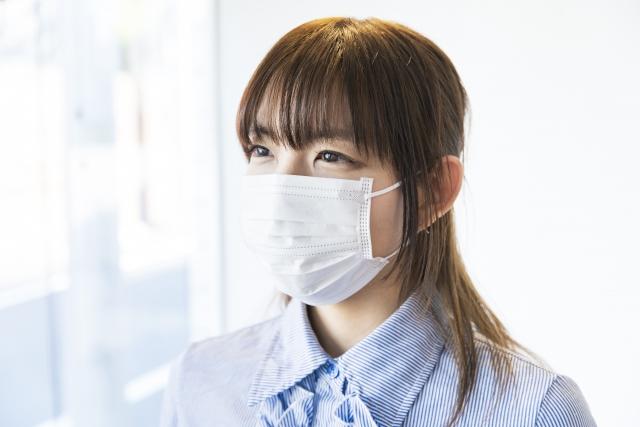 マスク頭痛がつらい!対策や改善点を調べて分かった共通点のまとめ