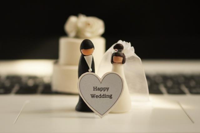 高安と杜このみの馴れ初めは?結婚と妊娠の報道から新婚生活の充実も