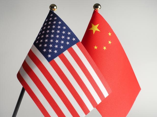 バイデンと中国の関係は?大統領選の結果と米中関係の今後を調査!1