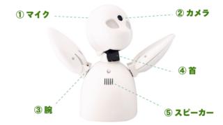 モスバーガーの分身ロボット【オリヒメ】の仕組みや導入店舗を調査