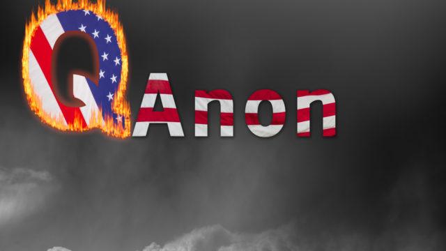 QAnon(キューアノン)とは?トランプ政権に対する影響を調査