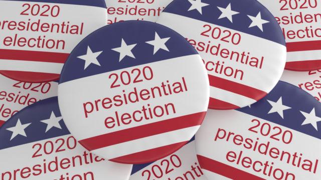ハリス副大統領候補が初の女性大統領になる可能性と今後の政策を調査3
