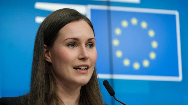 総理大臣の年齢制限は?若い候補者による長期安定政権を望む声を調査4