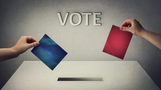 両院議員総会と党員投票の違いは?時期総理大臣を決める総裁選を調査1
