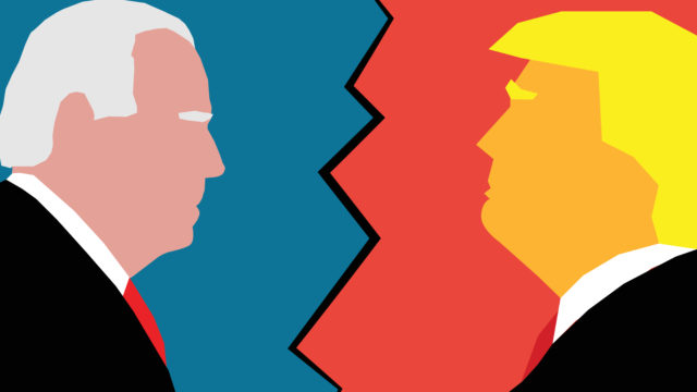 【2020年】トランプ大統領の再選の可能性は?支持率を元に確率も2