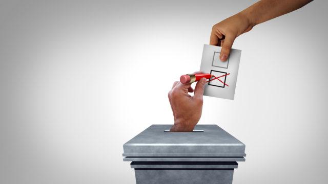 郵便投票の問題点とは?アメリカ大統領選で不正や偽造の可能性を調査3