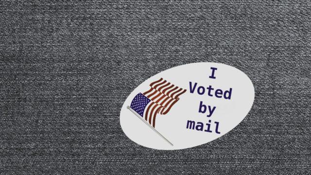 郵便投票の問題点とは?アメリカ大統領選で不正や偽造の可能性を調査1