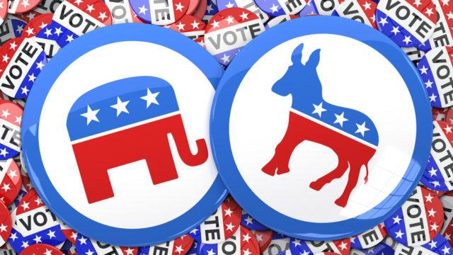 郵便投票をトランプ大統領が猛反対の理由!バイデンは郵政投票で有利?4