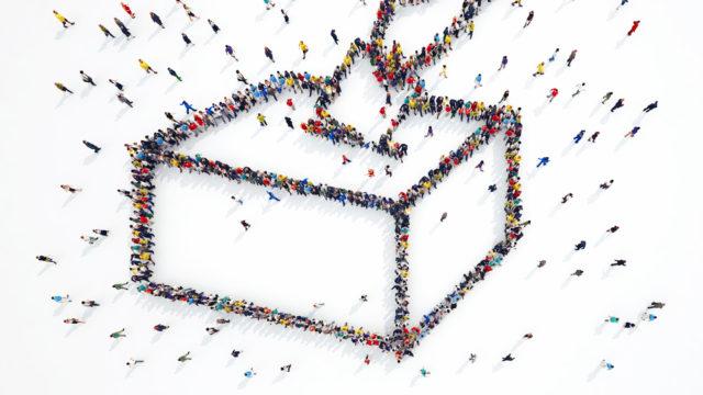 郵便投票の問題点とは?アメリカ大統領選で不正や偽造の可能性を調査6