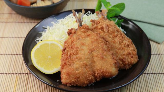 【2020】サンマの値段はいくら?超高値の高級魚になった理由も!3