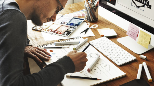 シマダタモツのデザインの魅力!大阪万博ロゴマークに採用の理由も!4