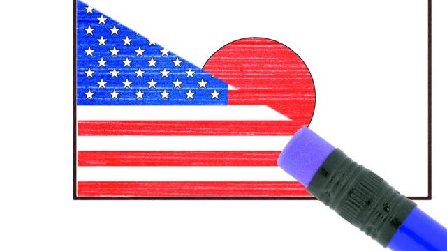 バイデンが大統領選に当選したら日本への影響は?公約や政策を調査1