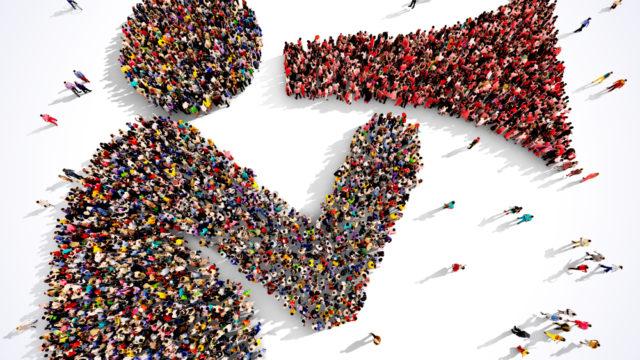 バイデンが大統領選に当選したら日本への影響は?公約や政策を調査4