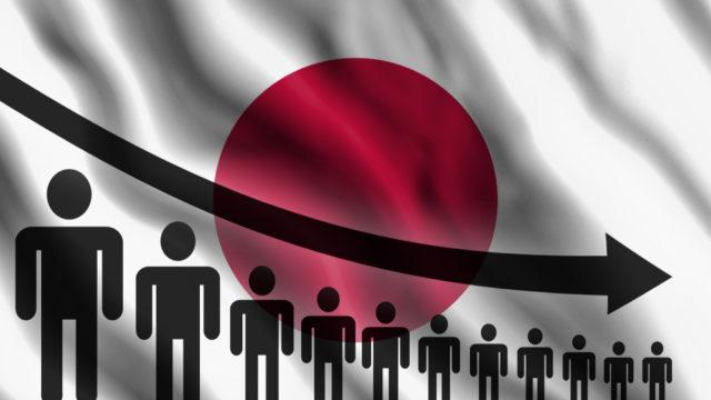 菅義偉の消費増税発言で国民の支持率が激減!?10年不要の真意も!4