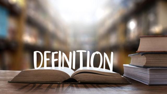 メシハラとは何?定義や職場での飲みニケーションとの違いを調査4