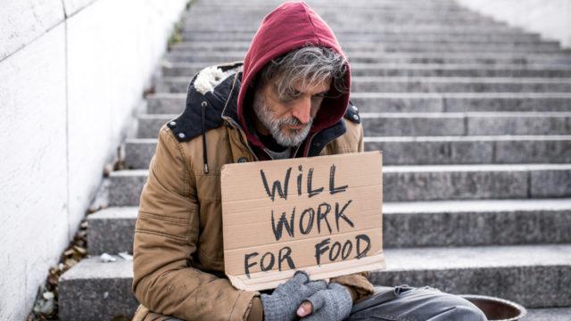 夜のパン屋さんとは何?ホームレス支援のビッグイシューの新事業の内容2