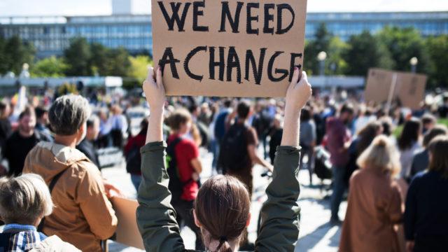 ラストベルトが大統領選で強い影響力がある理由!トランプ逆転の鍵!4