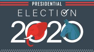 ラストベルトが大統領選で強い影響力がある理由!トランプ逆転の鍵!1