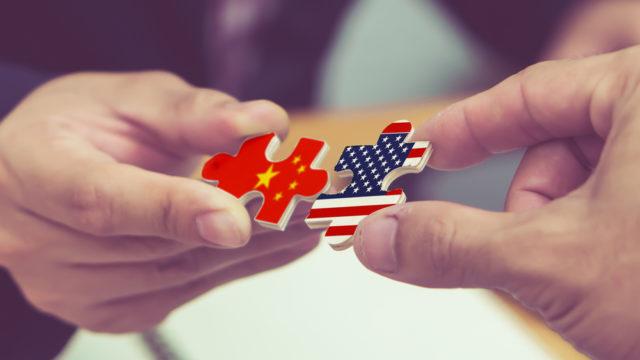 バイデンが大統領選に当選したら日本への影響は?公約や政策を調査3