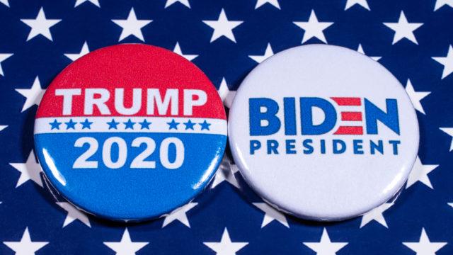 トランプがノーベル平和賞に?推薦者と候補理由や大統領選への影響も4