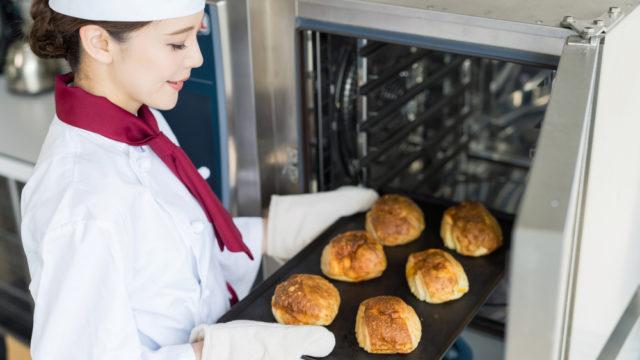 夜のパン屋さんとは何?ホームレス支援のビッグイシューの新事業の内容