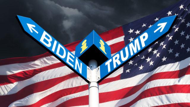 バイデンの認知症疑惑の発言と失言!大統領選や当選後の職務は大丈夫?8