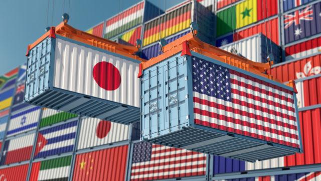 バイデンが大統領選に当選したら日本への影響は?公約や政策を調査2