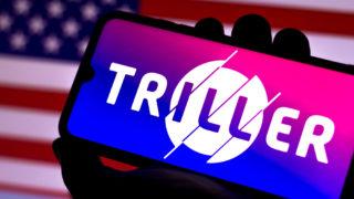 Triller(トリラー)は日本で流行る?TikTokとの違いや訴訟問題も!