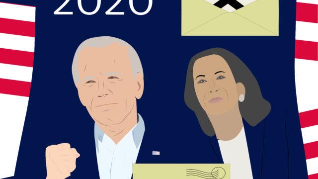 バイデンの認知症疑惑の発言と失言!大統領選や当選後の職務は大丈夫?7