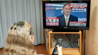 菅義偉総裁の任期と政権はどれくらい持つ?国民の期待の声も!