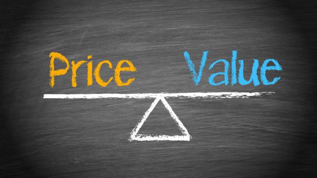 裏アカウント特定サービスの価格は?利用するメリットとコストを調査2
