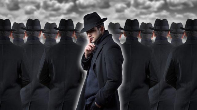 Qアノンの意味と目的は?陰謀論や都市伝説は真実か嘘かを調査4
