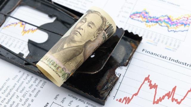 スガノミクスとは?アベノミクスとの違いや株価への影響を調査!