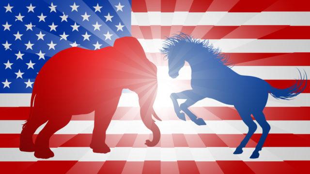 ラストベルトが大統領選で強い影響力がある理由!トランプ逆転の鍵!5