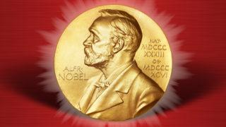 トランプがノーベル平和賞に?推薦者と候補理由や大統領選への影響も
