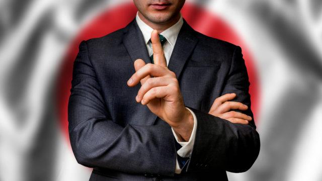 菅義偉総裁の任期と政権はどれくらい持つ?国民の期待の声も!3