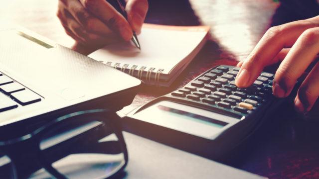 裏アカウント特定サービスの価格は?利用するメリットとコストを調査4