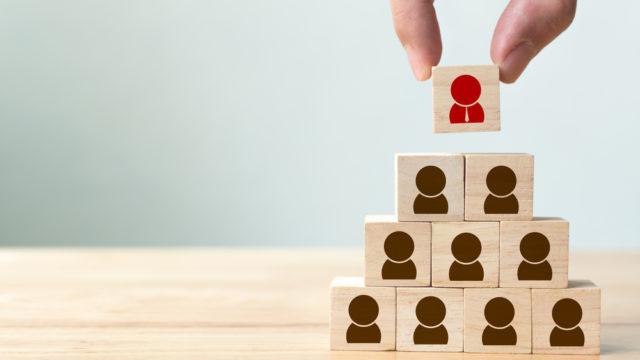 デジタル庁の民間の採用人数は?女性がトップの可能性で職員への影響も3
