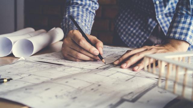 トーチタワーのデザイナーと設計コンセプトは?建設における反応も調査!2