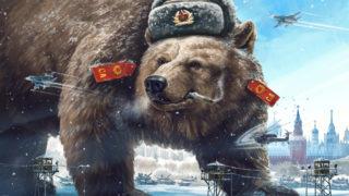 日本学術会議と中国共産党の繋がりの真偽!過去の関係性を徹底調査!2