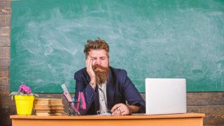 日本学術会議の会員の報酬額はいくら?仕事内容と任命条件を調査3
