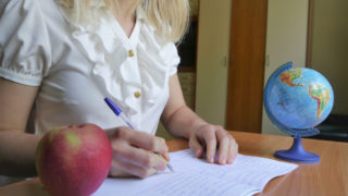 受験生等支援給付金はいつ?申請方法や対象者を調べると不公平さも?