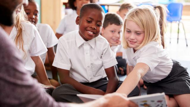 ゆたぽんが金髪で登校報告の動画が話題の理由!校則無視に先生なら!3