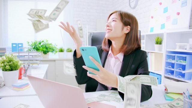 5万円の定額給付はいつ頃もらえる?年内の可能性と追加で合計15万も!?
